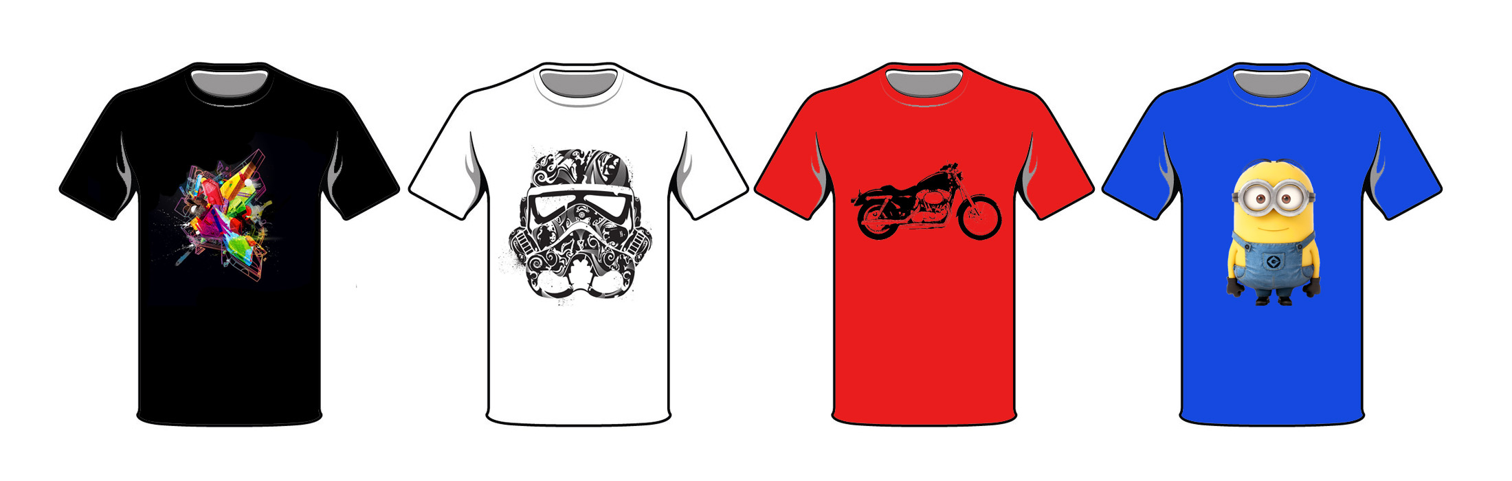 Shirt design nz - Email Your Design And Garment Requirements To Print Copywrite Co Nz